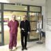 Tödliche Krankenhauskeime - neue Gefahren, neue Hoffnungen