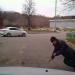 Dashcam - Die schlimmsten Autofahrer der Welt (2)