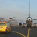 Inside Frankfurt Airport - Versagen verboten