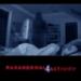 Bilder zur Sendung: Paranormal Activity 4