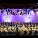 Bilder zur Sendung: Klassik Open-Air N�rnberg - Summertime im Luitpoldhain