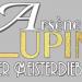 Arsene Lupin - Der Meisterdieb