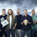 ran Football: NFL - 9. Spieltag - Spiel 1