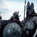 Bilder zur Sendung: Vikingdom - Schlacht um Midgard