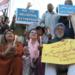 Bilder zur Sendung: Pakistan