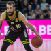 Basketball Live - Die BBL