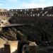 Bilder zur Sendung: Arena der Gladiatoren - Das Kolosseum