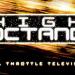 High Octane