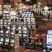 Mythos und Wahrheit: Las Vegas
