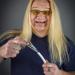 Sven Hieronymus live -