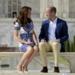 Bilder zur Sendung: Zwei Prinzen f�r die Krone