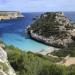 Bilder zur Sendung: Inselurlaub auf den Balearen