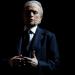 El Juez: Die Rückkehr des José Carreras