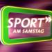 Bilder zur Sendung: Sport am Samstag