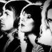 ABBA - Songs für die Ewigkeit