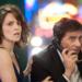 Bilder zur Sendung: Date Night - Gangster f�r eine Nacht (Extended Version)