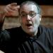 Claudio Monteverdi in Caserta