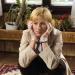 Blond: Eva Blond! - Das Buch der Beleidigungen
