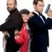 Bilder zur Sendung: Spy - Susan Cooper Undercover