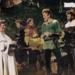 Bilder zur Sendung: Robin Hood, der rote Rächer