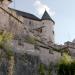 Ritter, Schmiede, Edelfrauen - Kärntens Burgen einst und jetzt