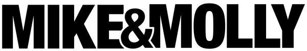 Bild 1 von 27: Logo