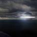 Die geheimen UFO-Akten - Besuch aus dem All