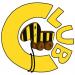 Tigerenten Club