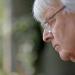 Arturo Benedetti Michaelangeli - Ein unfassbarer Pianist