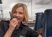 Bilder zur Sendung: Notruf Hafenkante