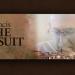 Der Jesuit