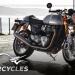 Bilder zur Sendung: Motorcycles