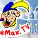 ERF: JoeMax.TV