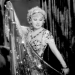 Mae West: Die verruchte Blonde