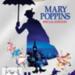 Bilder zur Sendung: Mary Poppins