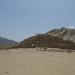 Giganten der Geschichte - Die Pyramiden von Caral