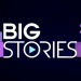 Big Stories - Bizarre Beauty-Schocker