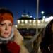 Bilder zur Sendung: M�rderhus - Der Usedom-Krimi