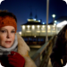 M�rderhus - Der Usedom-Krimi