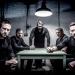Bilder zur Sendung: SAS: Wer wagt, gewinnt