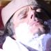 Despoten: Gaddafi - Libyens kaltblütiger Herrscher