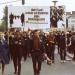 Die verrückten 68er - Ein Jahr stellt die Welt auf den Kopf