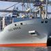 Hamburger Hafen - Deutschlands Tor zur Welt
