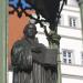 Bilder zur Sendung: Festgottesdienst auf den Elbwiesen bei Wittenberg