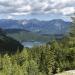 Alpenjuwelen - Zu Fuß von der Zugspitze nach Bozen