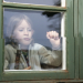 Bilder zur Sendung: Mankells Wallander - Heimliche Liebschaften