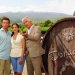 Kreuzfahrt ins Glück: Hochzeitsreise nach Sizilien