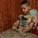 Zerrissene Familie - Zwischen Syrien und Deutschland