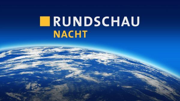Bild 1 von 1: Rundschau-Nacht