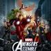 Bilder zur Sendung: Avengers - Gemeinsam unbesiegbar!